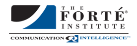 Forté Institute Logo